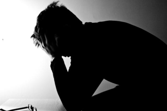 depresion (35)